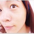 MINON08.jpg