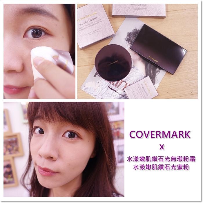 covermark04.jpg