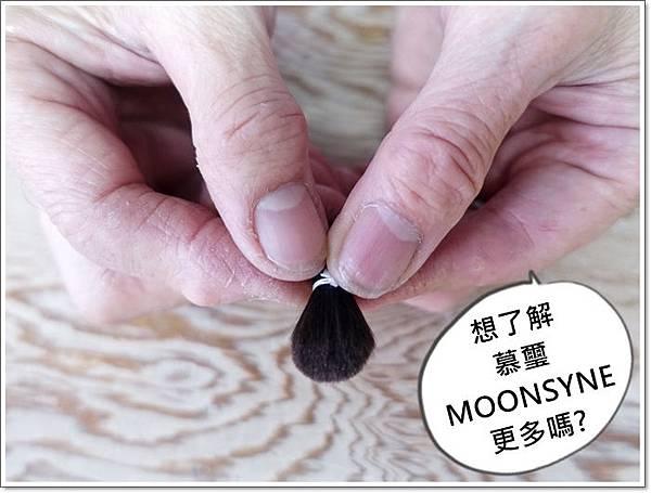 moonsyne11.jpg