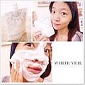 WHITE VEIL01.jpg