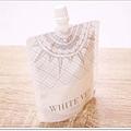 WHITE VEIL04.jpg