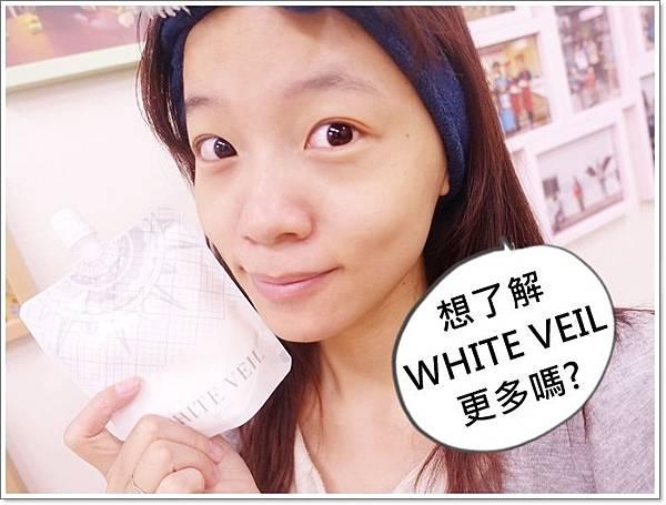 WHITE VEIL05.jpg