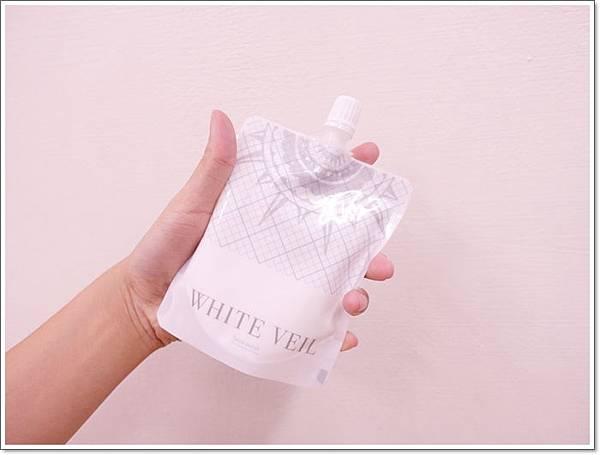 WHITE VEIL08.jpg
