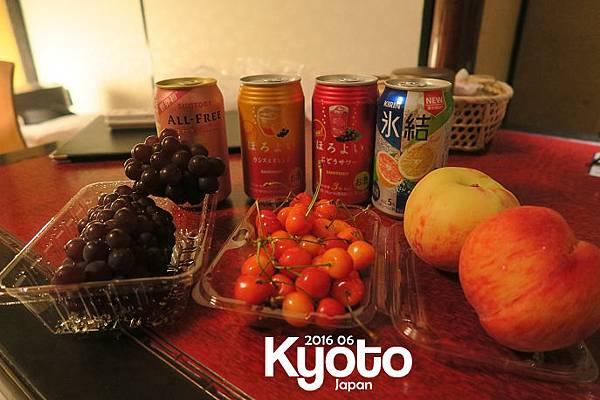 水果啤酒趴