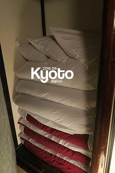 床舖,棉被