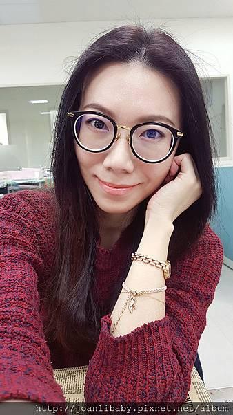 SelfieCity_20171229083601_org.jpg