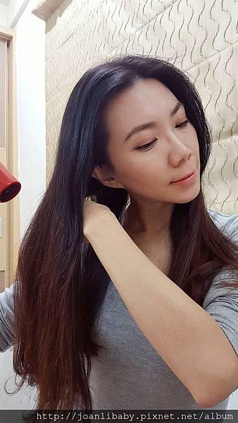 SelfieCity_20180123221215_org.jpg