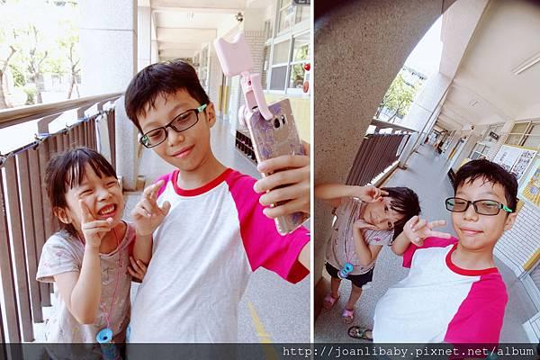 SelfieCity_20180525142830_org.jpg