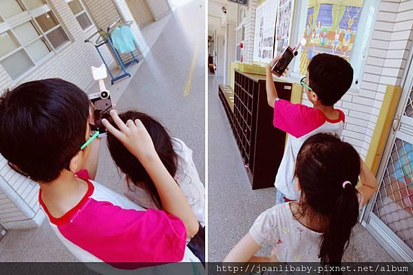 SelfieCity_20180525143148_org.jpg