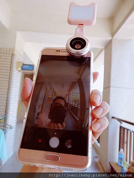 SelfieCity_20180526001127_org.jpg