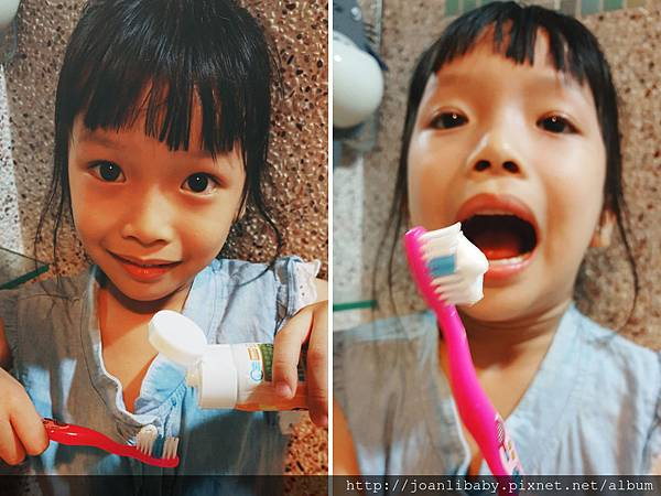 SelfieCity_20180531105910_org.jpg