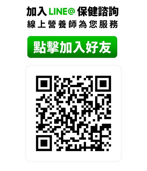 8fc16983-c399-4a1c-86ca-ecaa9f141a3d.png
