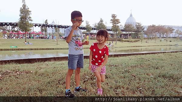 SelfieCity_20181006234416_org.jpg