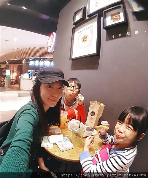 SelfieCity_20181217084858_org.jpg