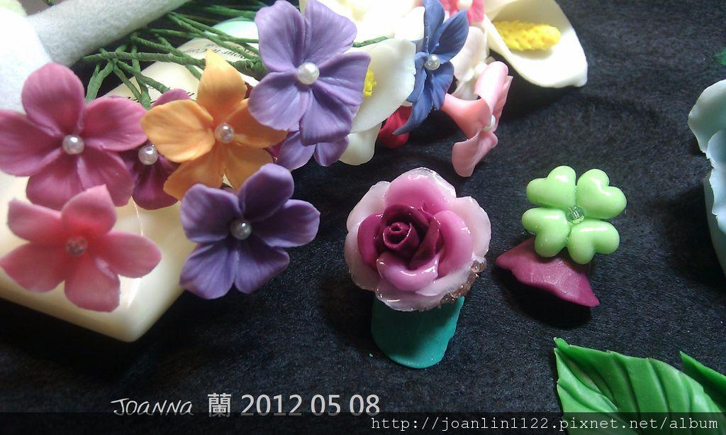 IMG_20120506_233212