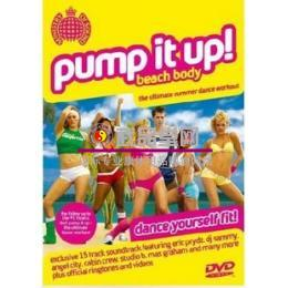 pump it up2005