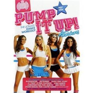 pumpitup2009