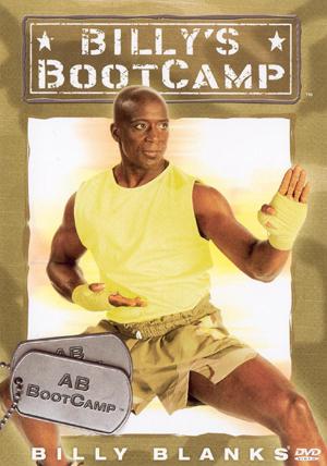 bootcampabb
