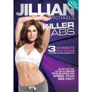 killer abs