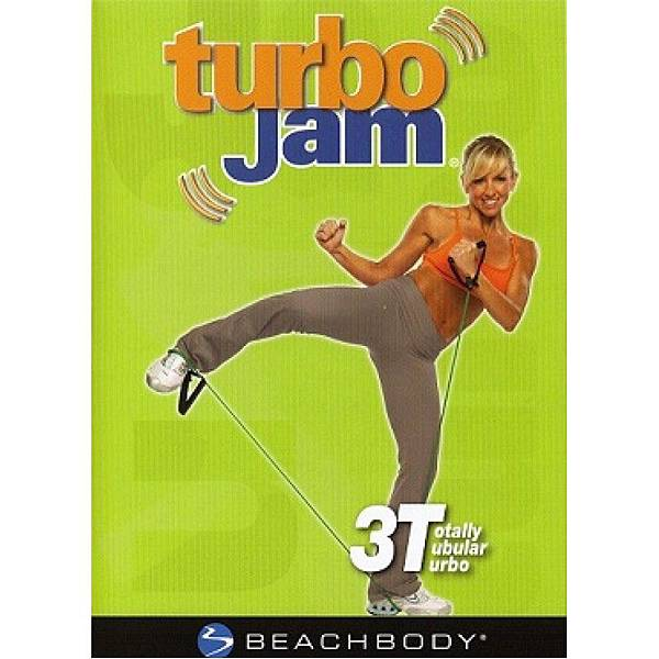turbo-jam-3t-totally-tubular-turbo-chalene-johnson-800x800