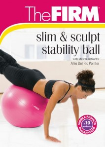 16588_FIRM_Slim_Sculpt_Stability_Ball