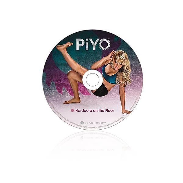 PIYODISC2