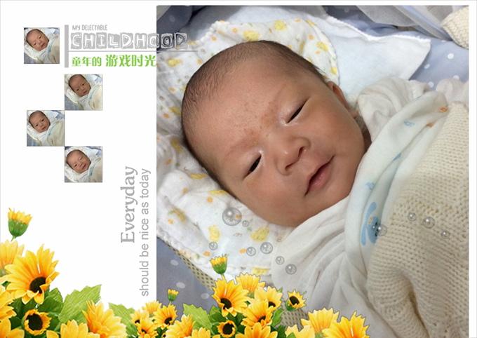 S__11493399_副本.jpg