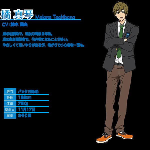free-dtl-character-makoto