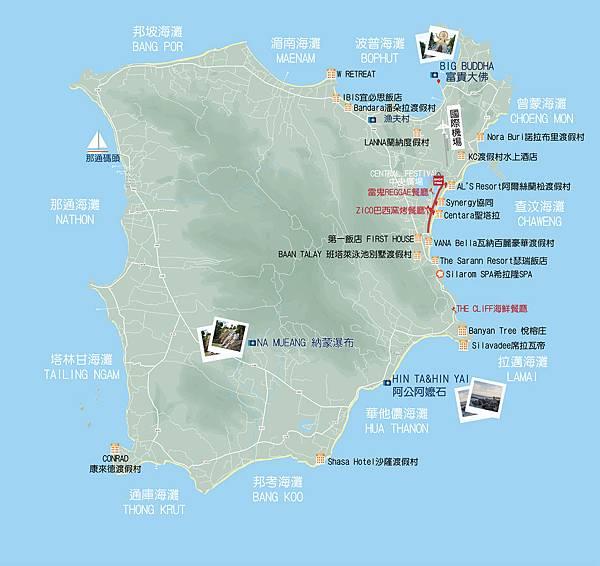 2017蘇梅島地圖(全區).jpg