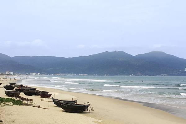 My Khe Beach01.jpg