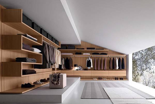 varius-walk-in-closet-system-91173_22b