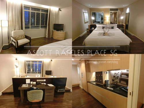 Ascott-Raffles-Place-SG.jpg