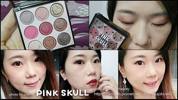 pinkskull (1).jpg