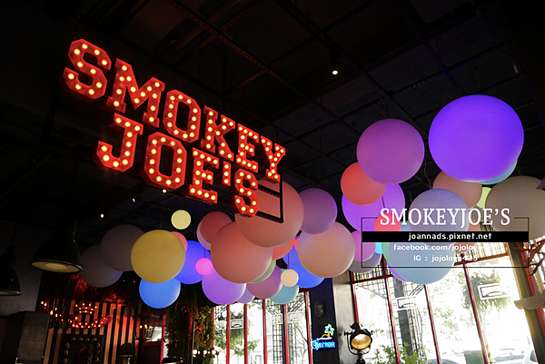 【高雄】冒煙的喬「就是公寓旅店」|新美式工業風讓我目不轉睛!