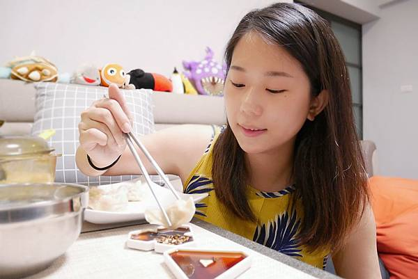 【生活小物】MYINNOS 賣創意|日本製陶瓷醬油碟,讓生活變有趣的創意禮品