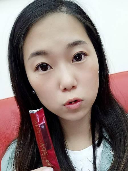 【保健】來自日本水產 NISSUI 的 EPA&DHA 魚油晶球,讓身體維持健康的重要成分