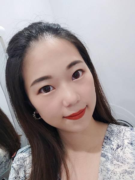 WuTa_2019-05-25_11-48-01.jpg