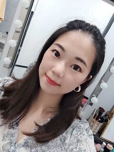 WuTa_2019-05-25_12-01-24.jpg