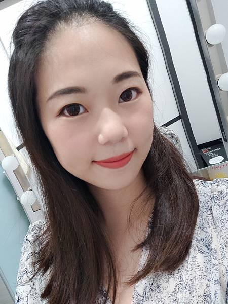 WuTa_2019-05-25_12-01-43.jpg