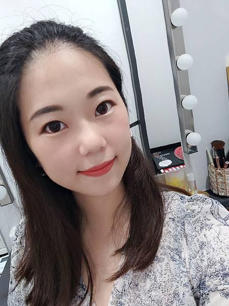 WuTa_2019-05-25_12-01-30.jpg