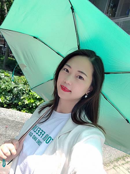WuTa_2019-05-24_13-08-21.jpg