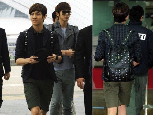 celeb-trend-mcm-backpacks_4