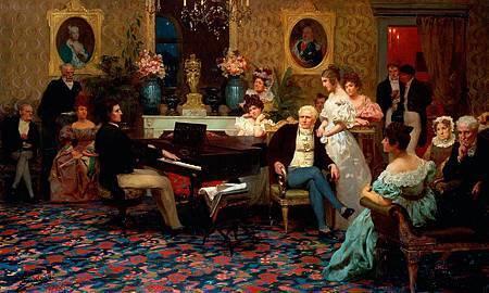 chopin-playing-the-piano-in-prince-radziwills-salon-hendrik-siemiradzki