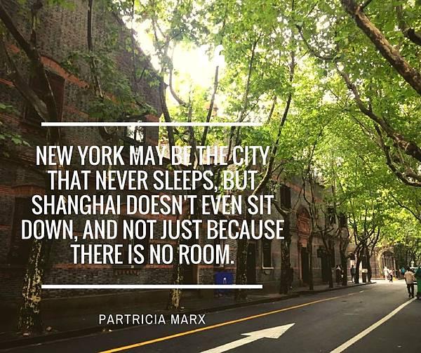 quote shanghai new york.jpg