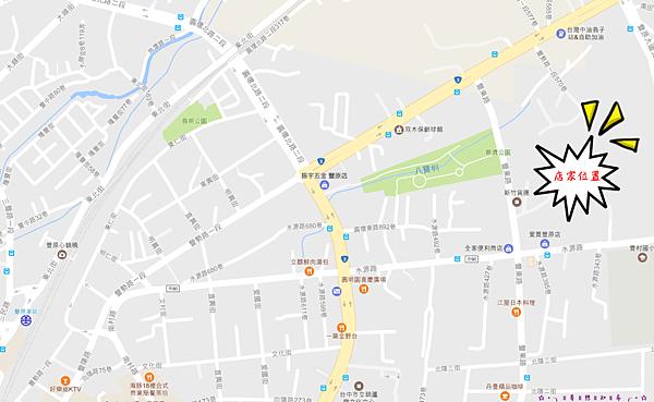 02地圖.png