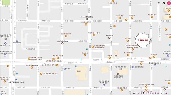 巴里地圖.jpg