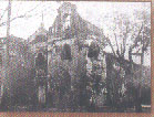 church_1936
