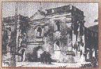 church_1940