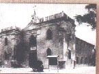 church_1950