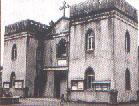 church_1960